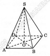 Giải Toán lớp 12 Bài 2 : Mặt cầu