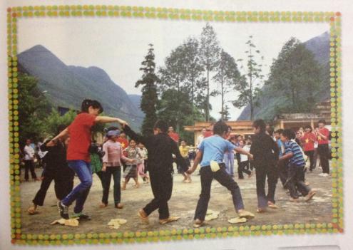 Giải bài tập Tiếng Anh lớp 6 mới Unit 8: Sports and games