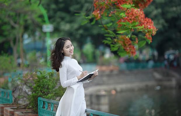 Giải bài tập Lịch sử 12 Bài 17: Nước Việt Nam Dân chủ Cộng hòa từ sau ngày 2-9-1945 đến trước ngày 19-12-1946
