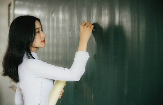 Giải Hóa lớp 12 bài 42: Luyện tập: Nhận biết một số chất vô cơ